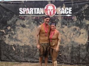 SpartanAfter